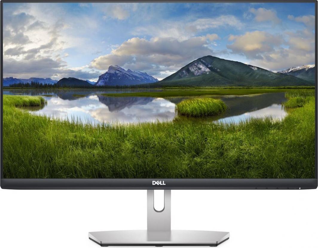 Monitor Dell S2421HN (210-AXKS) 1