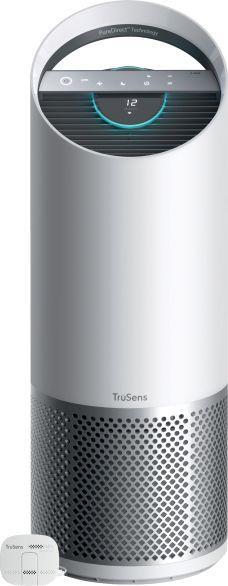 Oczyszczacz powietrza Leitz TruSens Z-3000 1
