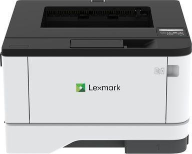 Drukarka laserowa Lexmark B3340dw (29S0260) 1