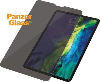 """Folia ochronna PanzerGlass Szkło hartowane do iPad Pro 11"""" & 10.8"""" (2020) privacy (P2694) 1"""