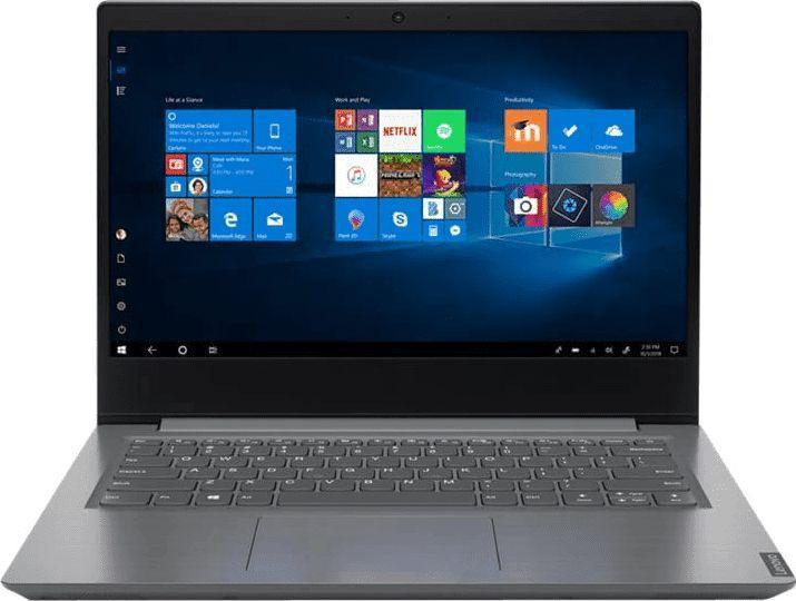 Laptop Lenovo V14-IIL (82C401BSPB) 1