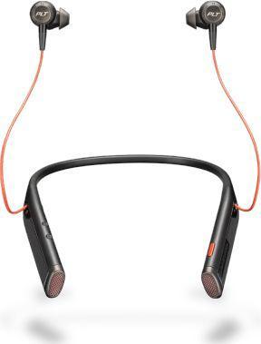 Słuchawki Poly Voyager 6200 UC USB-C (211718-101) 1