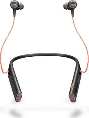 Słuchawki Poly Voyager 6200 UC USB-A (208748-101) 1