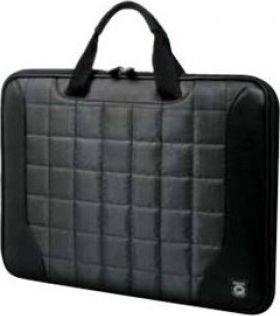 Torba Port Designs NB Bag 14 BERLIN II black (140371) 1