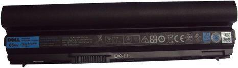 Bateria Dell Acc Accu Latitude E6230 6Cell 65W (451-11980) 1