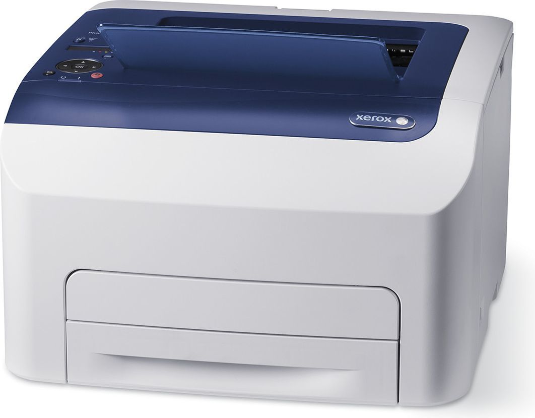 Drukarka laserowa Xerox Phaser 6022 (6022V_NI) 1