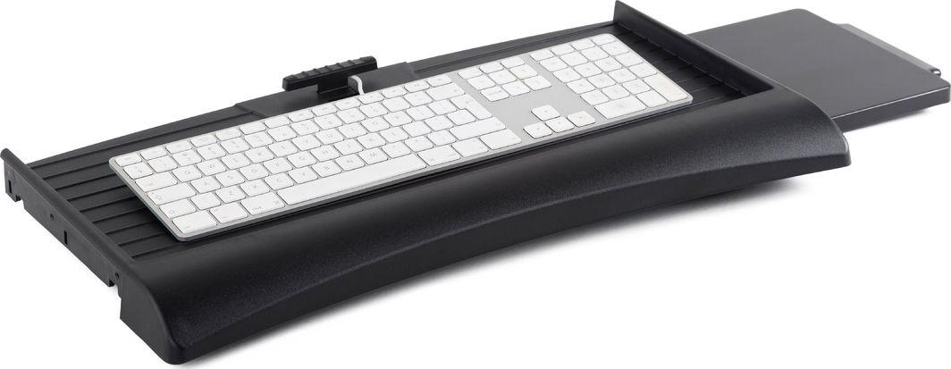 ErgoSafe Szuflada na klawiaturę i mysz Max (1) 1