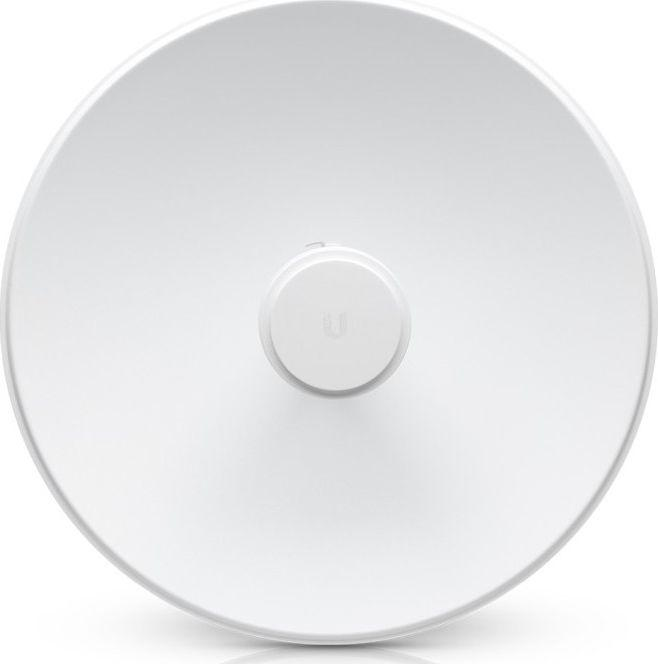 Access Point Ubiquiti PowerBeam M5 (PBE-M5-400) 1