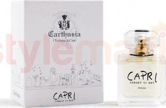 CARTHUSIA CARTHUSIA Capri Forget Me Not 100 ml EDP 1