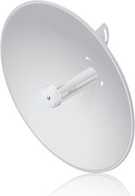 Access Point Ubiquiti PowerBeam 5AC (PBE-5AC-500) 1