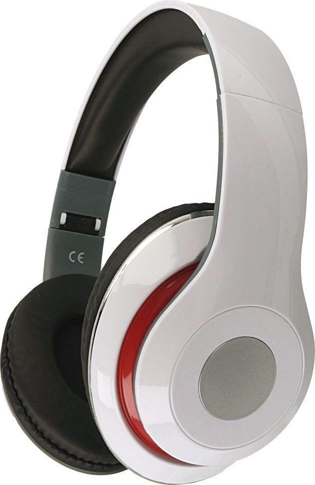 Słuchawki Rebeltec AudioFeel 2 (RBLSLU00016) 1