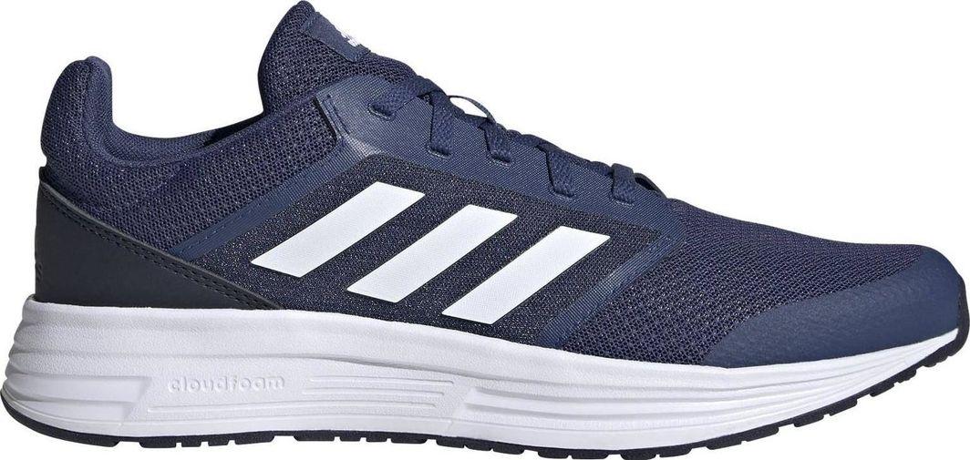 Adidas Buty do biegania adidas Galaxy 5 M FW5705 46 2/3 1