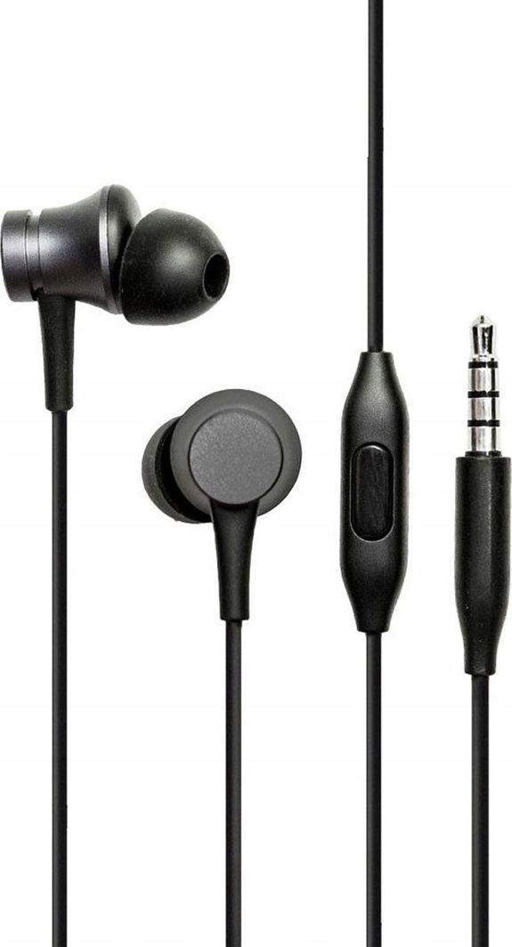 Słuchawki Samsung Piston Fresh (HSEJ03JY) 1
