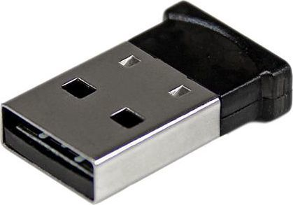 Adapter bluetooth StarTech USB  (USBBT1EDR4) 1
