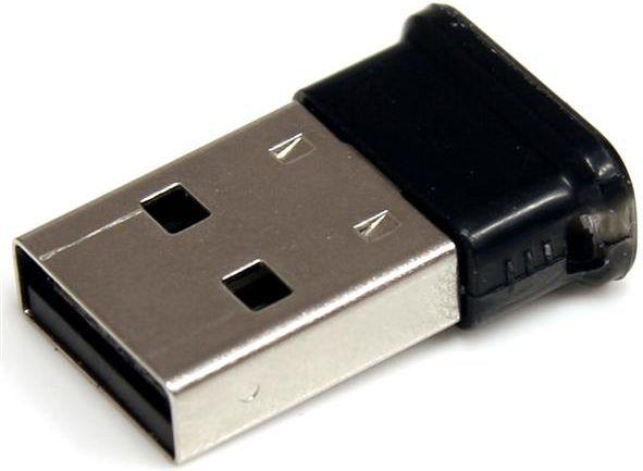 Adapter bluetooth StarTech Mini USB (USBBT1EDR2) 1