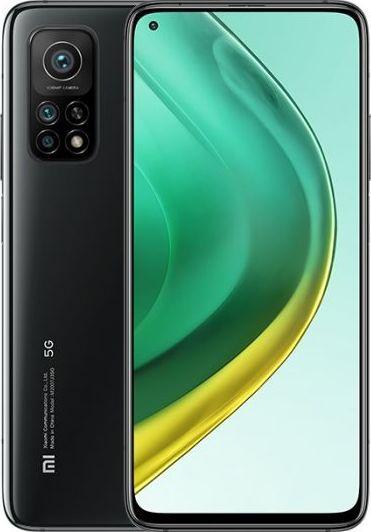 Smartfon Xiaomi Mi 10T Pro 5G 8/128GB Cosmic Black (30131) 1
