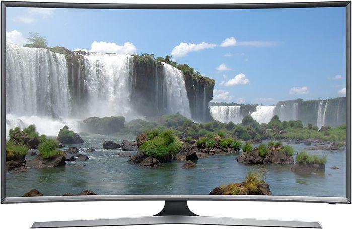 Telewizor Samsung LED 32'' Full HD Tizen  1