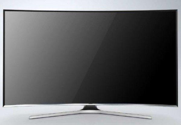 Telewizor Samsung LED Full HD  1