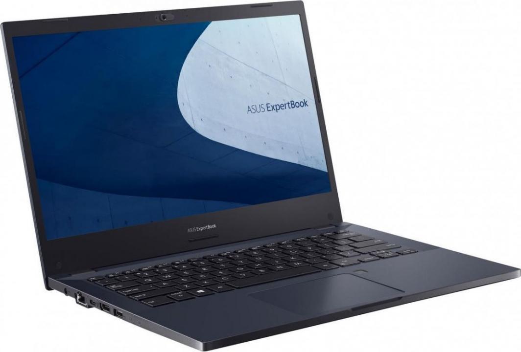 Laptop Asus ExpertBook P2 P2451FA (P2451FB-EB0018R) 1