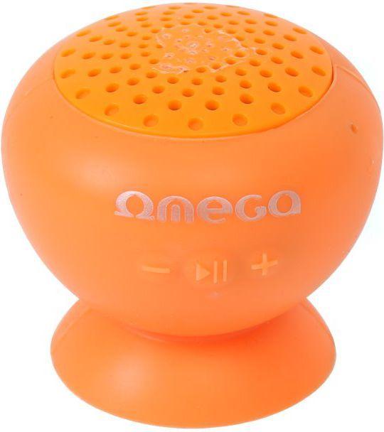 Głośnik Omega SPLASH RESIST (OG46O) 1