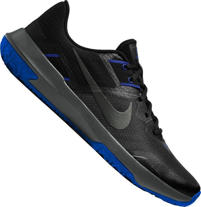 Nike Nike Varsity Compete 3 012 : Rozmiar - 43 1
