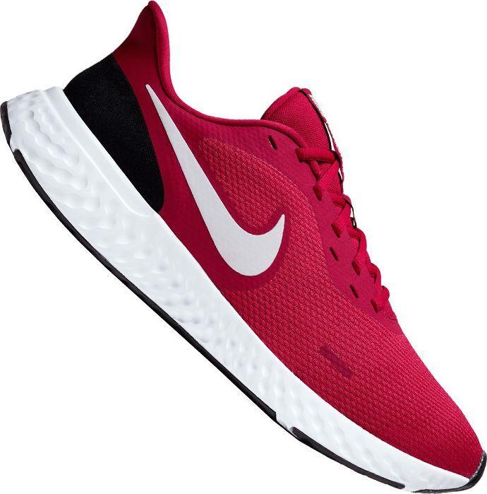 Nike Nike Revolution 5 600 : Rozmiar - 45 1