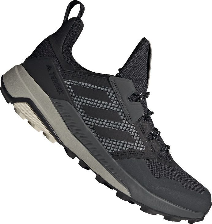 Adidas Buty męskie Terrex Trailmaker gtx 863 grafotowe r. 42 1