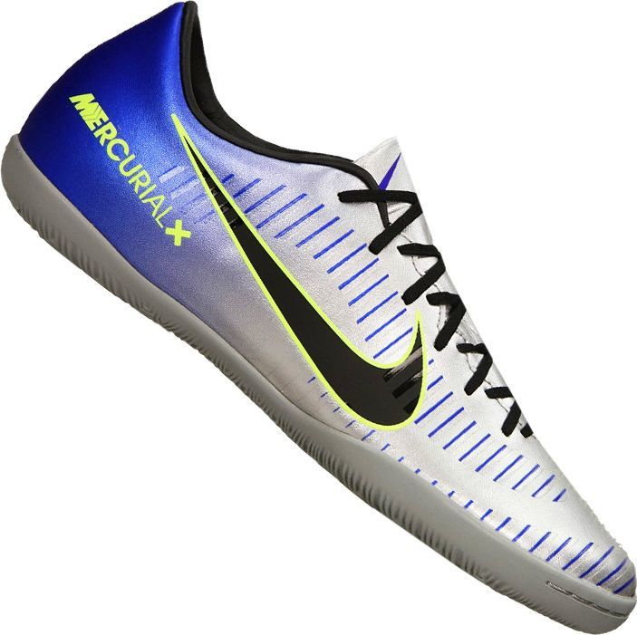 Nike Nike Mercurialx Victory VI NJR IC 407 : Rozmiar - 47.5 1