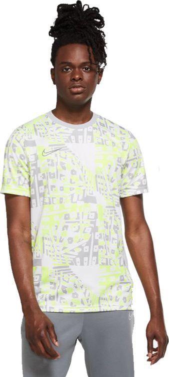 Nike Nike Dri-FIT Academy t-shirt 100 : Rozmiar - M 1