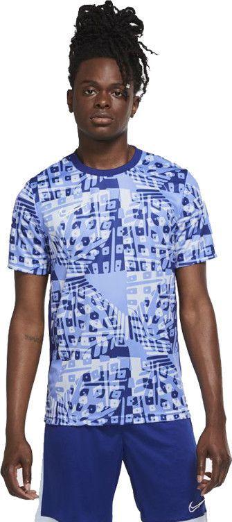 Nike Nike Dri-FIT Academy t-shirt 478 : Rozmiar - XXL 1