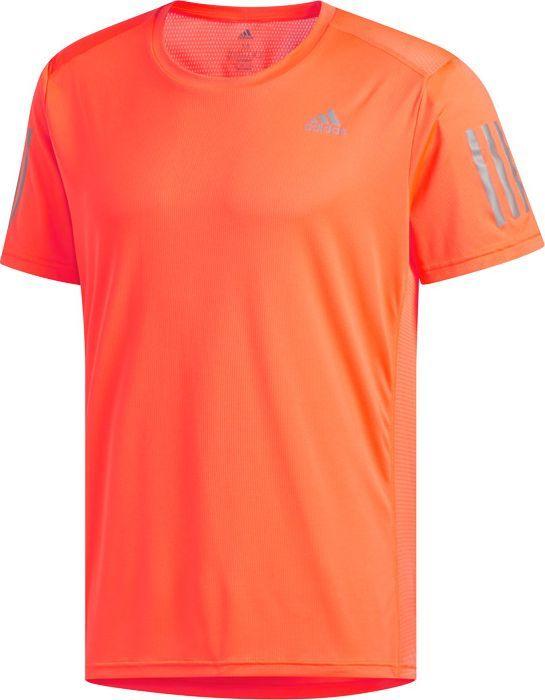 Adidas adidas OWN The Run t-shirt 723 : Rozmiar - XXL 1
