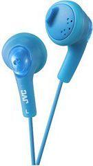 Słuchawki JVC HA-F160 (JVC HA-F160-A) 1