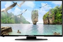 Telewizor Funai LED Full HD  1