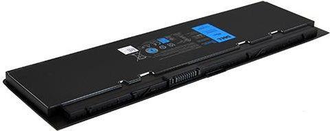 Bateria Dell 45Whr 4 Cell Latitude E7240 (451-BBFX) 1