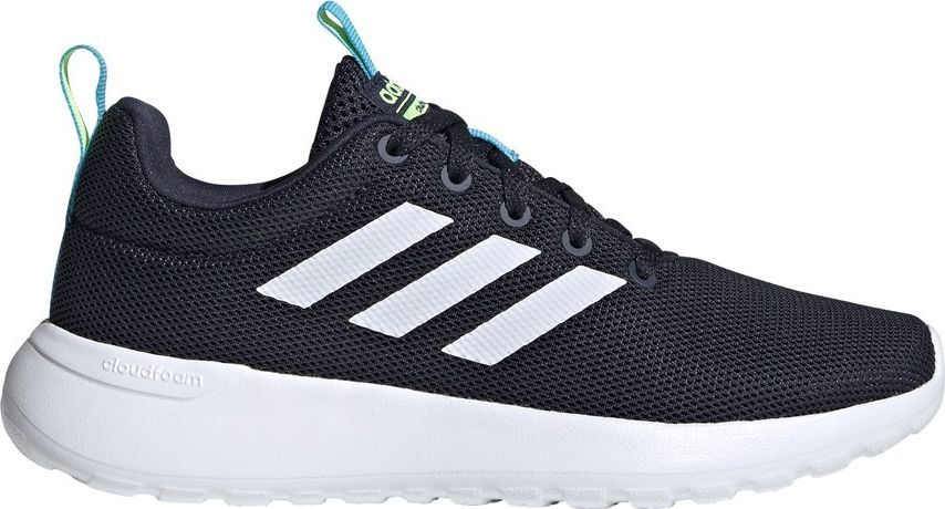Adidas Buty adidas Lite Racer CLN Jr FV9608 34 1