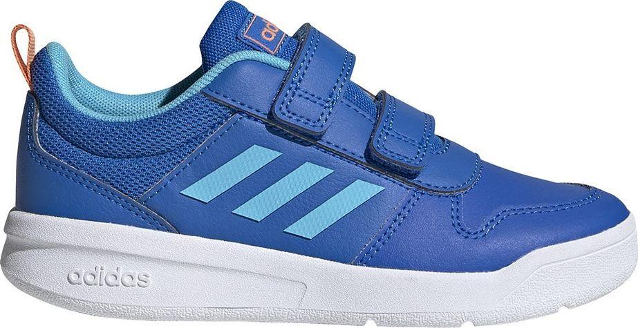 Adidas Buty adidas Tensaur C Jr 28 1
