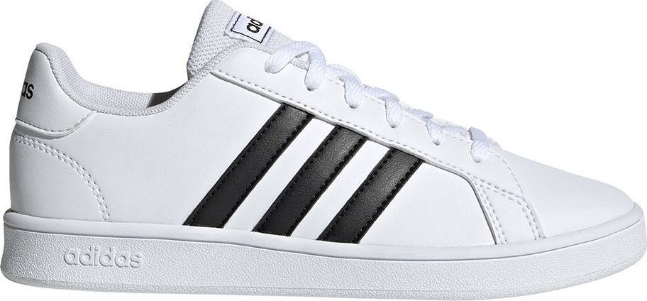Adidas adidas Grand Court K JR 29 1