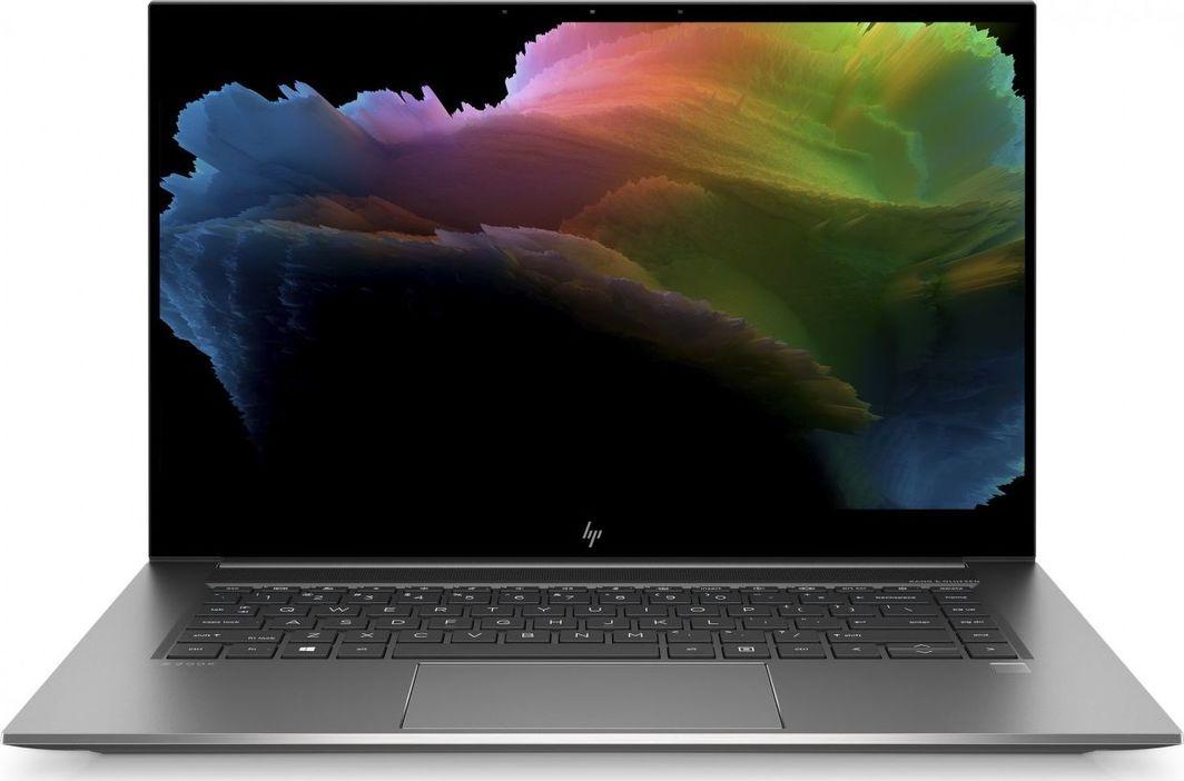 Laptop HP ZBook Create G7 (1J3R9EA) 1