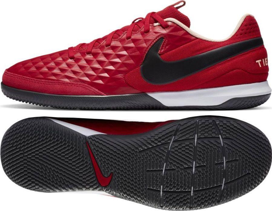 Nike Buty piłkarskie Nike Tiempo Legend 8 Academy IC M AT6099 608 46 1