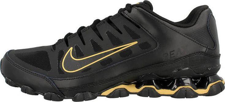 Nike Buty Nike Reax 8 Tr Mesh M 621716-020 44.5 1