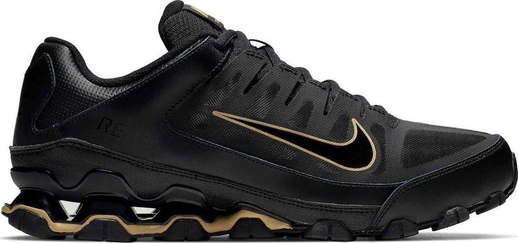 Nike Buty Nike Reax 8 Tr Mesh M 621716-020 40 1