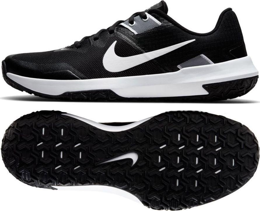 Nike Buty Nike Varsity Compete TR 3 M CJ0813-001 47 1/2 1