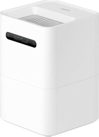 Nawilżacz powietrza Xiaomi  SmartMi Evaporative Humidifier 2 Nawilżacz (CJXJSQ04ZM) 1