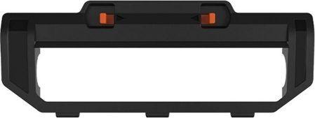 Xiaomi Pokrywa głównej szczotki do Viomi V2 PRO 024559 1