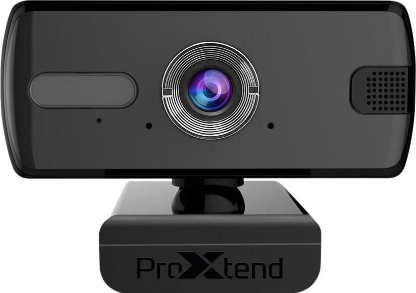 Kamera internetowa ProXtend X201 Full HD (PX-CAM004) 1