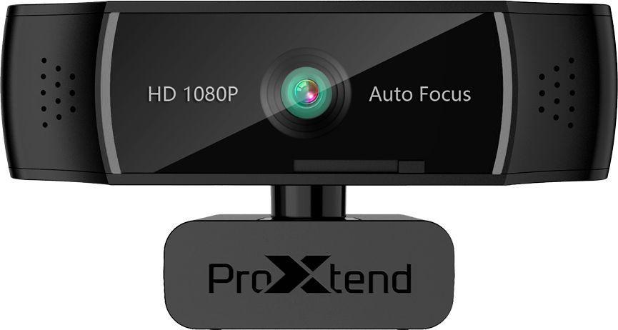 Kamera internetowa ProXtend X501 Full HD PRO (PX-CAM002) 1