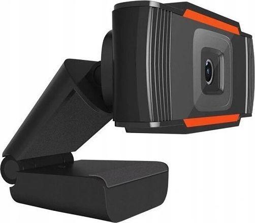 Kamera internetowa DUXO WebCam-X13 1