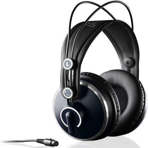 Słuchawki AKG K271 MKII  1
