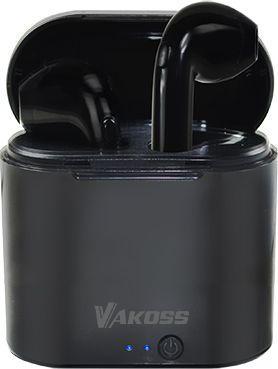 Słuchawki Vakoss SK-835BK 1