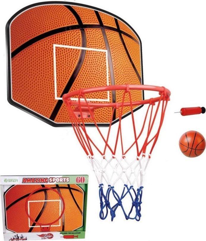 Askato Tablica do koszykówki 1